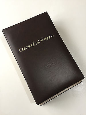 75 Different Coins Of All The Nations Volume Two - Free Postage