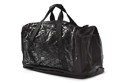 Sells Unisex Goalkeepers Hard Base Excel Holdall Accessory Training Workout