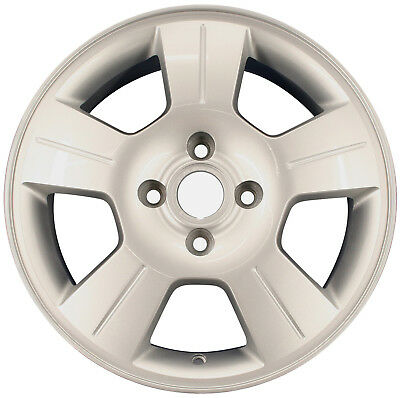 2003 2004 2005 2006 2007 Ford Focus 16 inch Alloy Wheel Rim