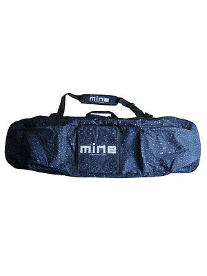 Mine Wakeboard Bag Farbe: droplet