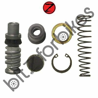 Clutch Master Cylinder Repair Kit Suzuki VS 1400 GLP-H Intruder VX51L