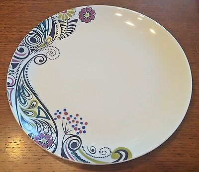 Denby Cosmic Dinner Plate(s) Monsoon Home Gorgeous!
