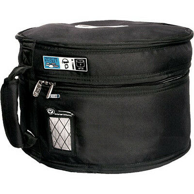 "Protection Racket 12"" x 8"" Tom Drum Case 5012-00"