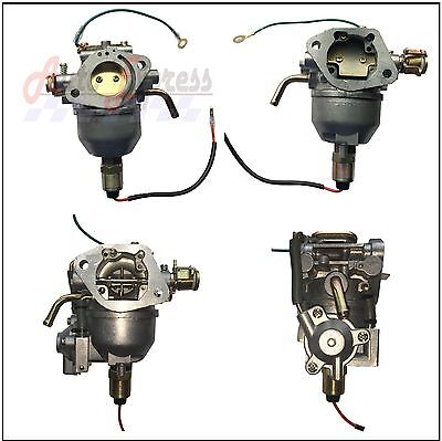 Carburetor for Kohler 24853102-S CV730 CV740