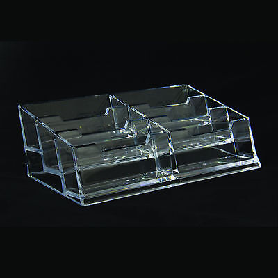 Business Card Holder- 6 level