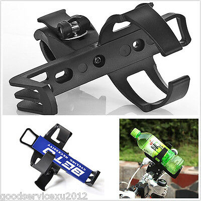 Practical Motorcycles Motorbike Bike Drink Beverage Stand Cup Holder For Aprilia