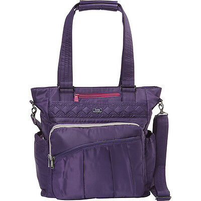 Lug V-Ace Tote 5 Colors Other Sports Bag NEW