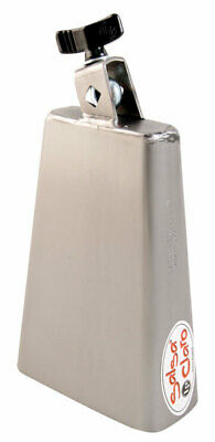 NEW - Latin Percussion Mountable Salsa Claro Cowbell - ES-11
