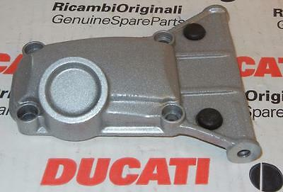 2000-era Ducati Monster + others intake valve cover 24010121AB WITHOUT sensor -C