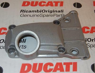 2000 Ducati Monster 900 and others intake valve cover 24010121CB BRAND NEW  -  A
