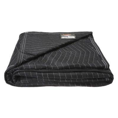 Moving Blanket- Econo Mover