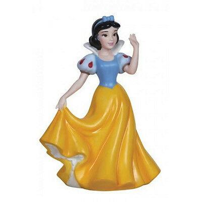 Precious Moments Figurine 2013 The Fairest Of Them All - Snow White -  #132705