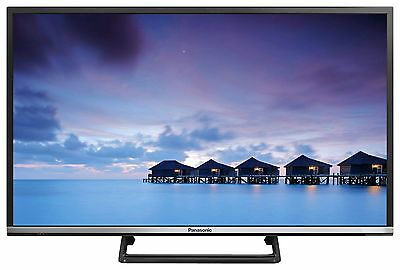 Panasonic TX-32CS510B 32 Inch HD Ready 720P WiFi Freeview HD Smart LED TV :Argos