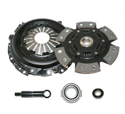Competition Clutch Stage One ceramic kit Honda Civic Type Integra DC5 K20A K20A2