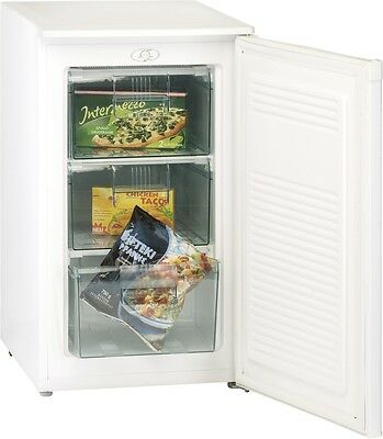 EXQUISITE Freezer A 850x500x560mm Freezer Household Items Kitchen TOP