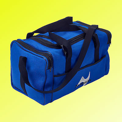 Sporttasche Street-Gi Tasche Gearbag medium - Team Bag - Gi-Stoff Ju-Sports