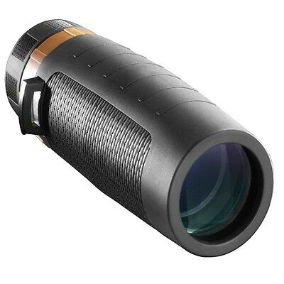 Bushnell 8x32 Wide Angle Monocular -210832