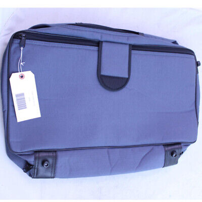 Bach MG890 Omega Trumpet Case Cover BRAND NEW