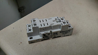 Base, Relay Magnecraft 70-782D8-1A Used/good