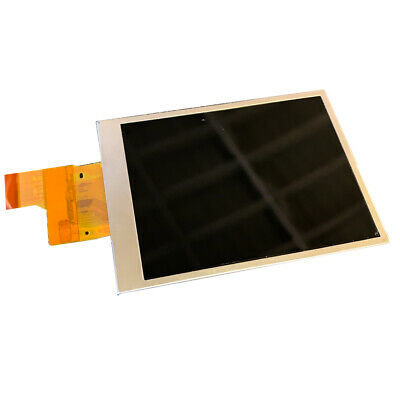 Canon PowerShot SX530 HS REPLACEMENT LCD SCREEN DISPLAY PART