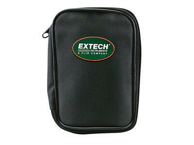 New Extech 409992 Carrying Case, Small Pouch, Vinyl US Authorized Dealer