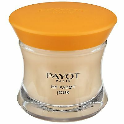 Payot Paris My Day Radiance Care for All Skin Types 50ml for her