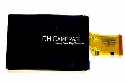 SONY DSC-HX9V with outer window  Replacement LCD SCREEN DISPLAY NEW