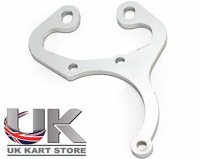 Freno A Disco Supporto (2 Cilindro) UK KART STORE