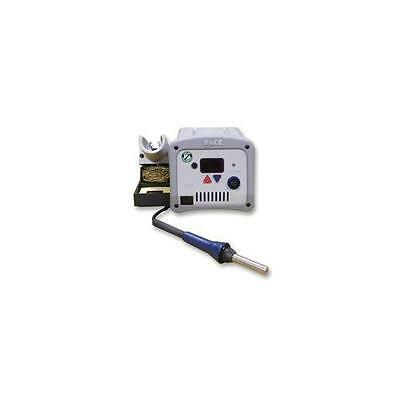 Pace - 8007-0533 - High Performance Digital Soldering Station, St50/ps90