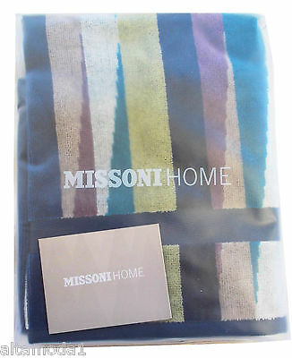 MISSONIHOME LIMITED EDITION PACKAGE ROMY 170 HAND TOWEL 40x70- OSPITE IMBUSTAT