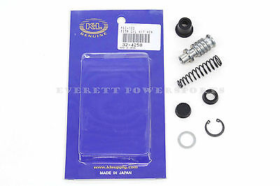 New Clutch Master Cylinder Rebuild Kit Honda GL1200 1500 VF1100 (See Notes) #K09