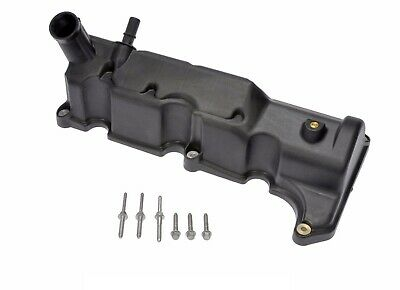 Ford Explorer Mercury Mountaineer Engine Valve Cover Right Dorman 264-988