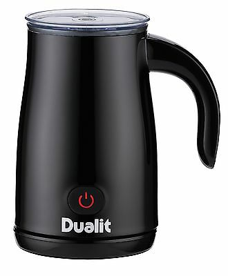 Dualit 84145 500ml Milk Frother - Black. From the Official Argos Shop on ebay