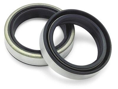 Oil seal 402194N FIT Holden 1968-71 :Diff Pinion /10 Bolt Salisbury