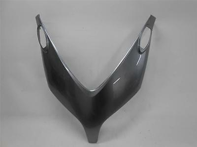 OEM Yamaha T-Max 500 XP500 2007 Front Cover 5GJ-28345-00-P9