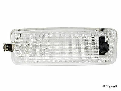 Porsche Interior Dome Light 823947105B