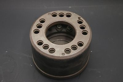Hunter Engineering 5 Lug OTV On The Car Brake Lathe Adapter for OTC400