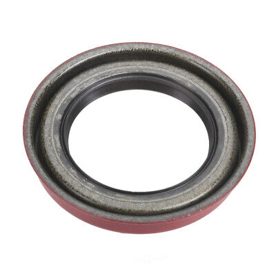 Differential Pinion Seal Front Outer NATIONAL 8622