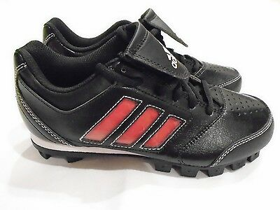 4adc61d71f1 ADIDAS BOYS  NEW Changeup Md 2 Baseball Cleats -  29.99