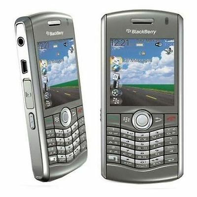 blackberry pearl 8110 5 00 picclick uk rh picclick co uk BlackBerry Pearl 9100 8100F Sim Card BlackBerry Pearl