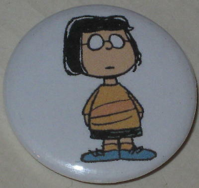 """Marcy Pin 1.25"""""""