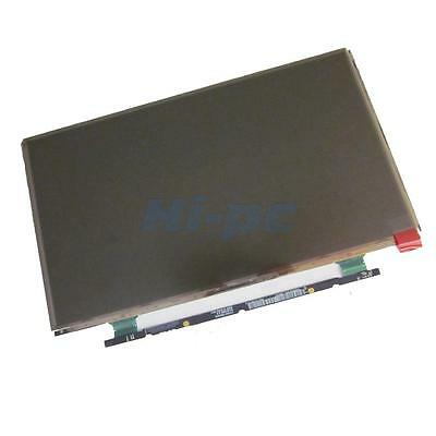 """NEW for MacBook Air 11"""" A1370 2010 2011 LCD LED Screen Display B116XW05 v.0"""