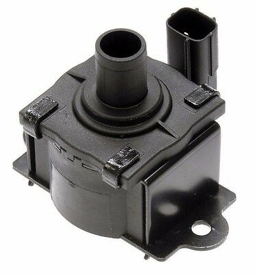 Evap Charcoal Canister Two Way Valve Fits Acura RL 04/RSX 04-02/Honda Civic 05-