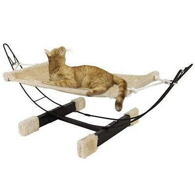 Chats Hamac Hamacs De Chat Chat Swing Cat Lit De Chat Canapé Chats
