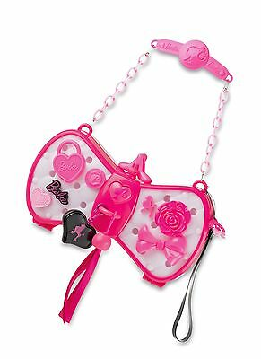 Barbie Glamtastic Colour Change Bag. From the Official Argos Shop on ebay
