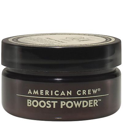 American Crew Classic Boost Powder 10g for him BRAND NEW