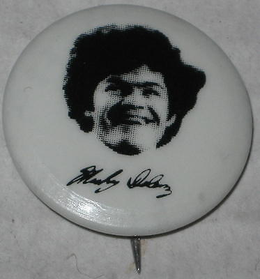 """Monkees Micky Dolenz Photo Pin 1"""""""