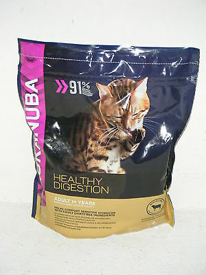 Eukanuba Adult Healthy Digestion, 400g