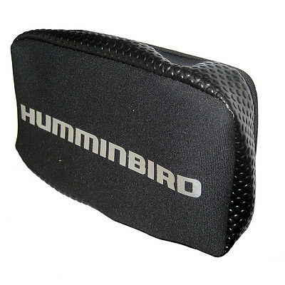 Humminbird UC H5 HELIX 5 Neoprene Protective Cover for Fish Finder/GPS Unit