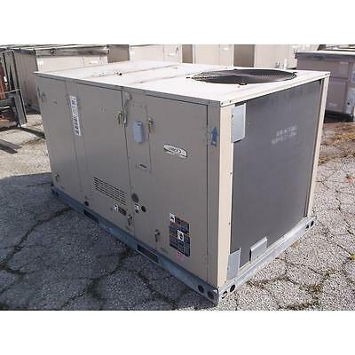 Lennox Lgh060S4Tm1Y/n2781 5 Ton 2 Stage Cool Rooftop Gas/elec Air Conditioner
